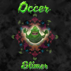 Occer - Slimer v6.
