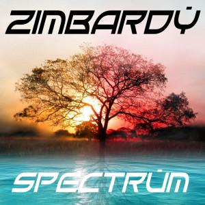 Zimbardy Spectrum 2  jpg cover art